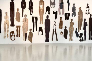 design miami Design Miami: Discover The Creatives Of Collectible Design NNM MDD FRAGMENTS 370x247