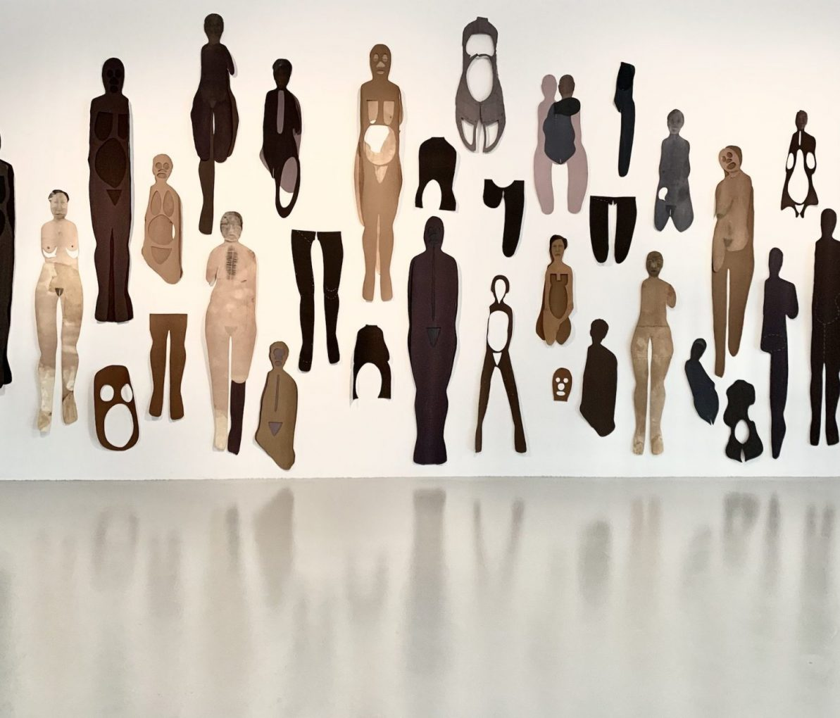 design miami Design Miami: Discover The Creatives Of Collectible Design NNM MDD FRAGMENTS scaled
