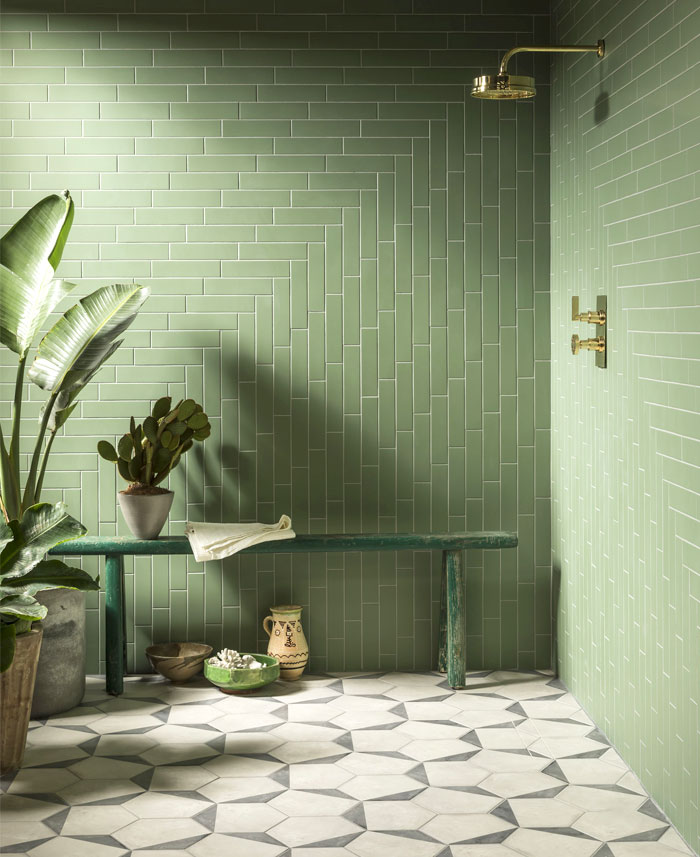 Bathroom Trends 2021/2022: The Hottest Tile Ideas bathroom trends Bathroom Trends 2021/2022: The Hottest Tile Ideas bathroom trends 2021 2022 hottest tile ideas 2