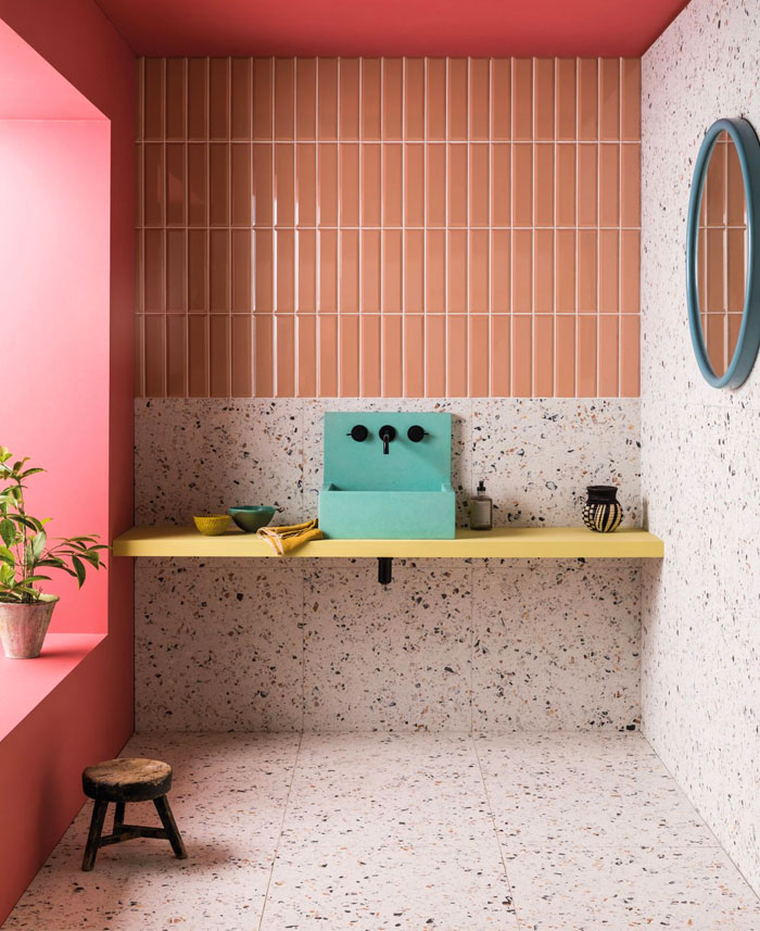 Bathroom Trends 2021/2022: The Hottest Tile Ideas bathroom trends Bathroom Trends 2021/2022: The Hottest Tile Ideas bathroom trends 2021 2022 hottest tile ideas 3