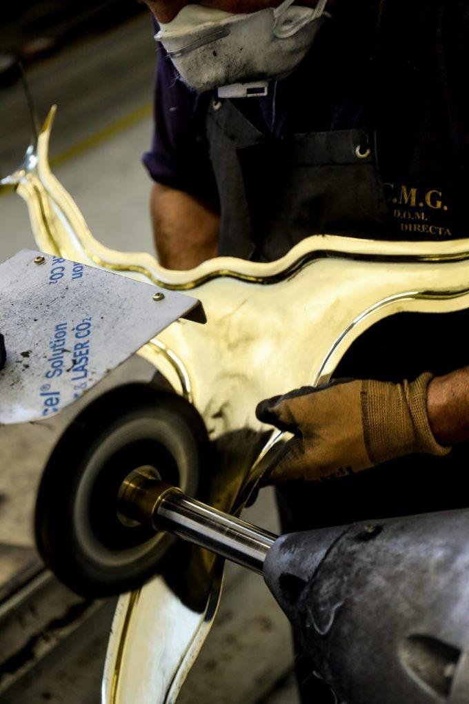 modern headboards Boca do Lobo Unveils Modern Headboards For Bed boca lobo unveils modern headboards bed 4 scaled