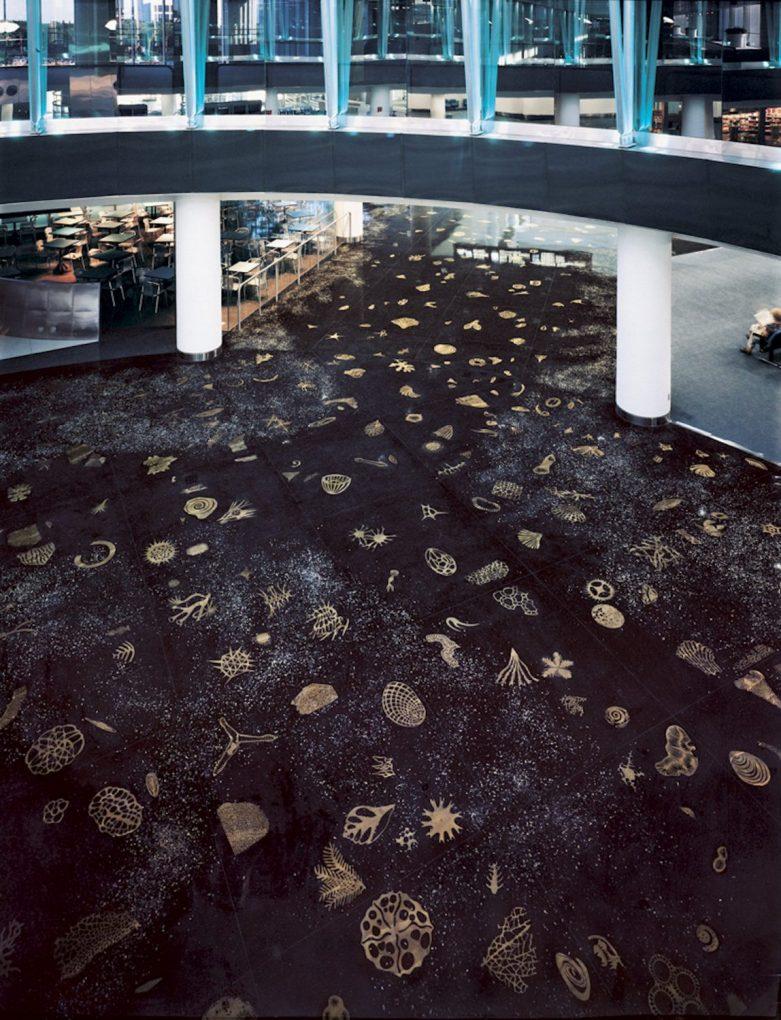 design miami Design Miami: Discover The Creatives Of Collectible Design design miami discover creatives collectible design 4 scaled