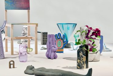 design miami shop Design Miami Shop Offers 52 Major International Galleries design miami shop offers major international galleries 1 2 370x247