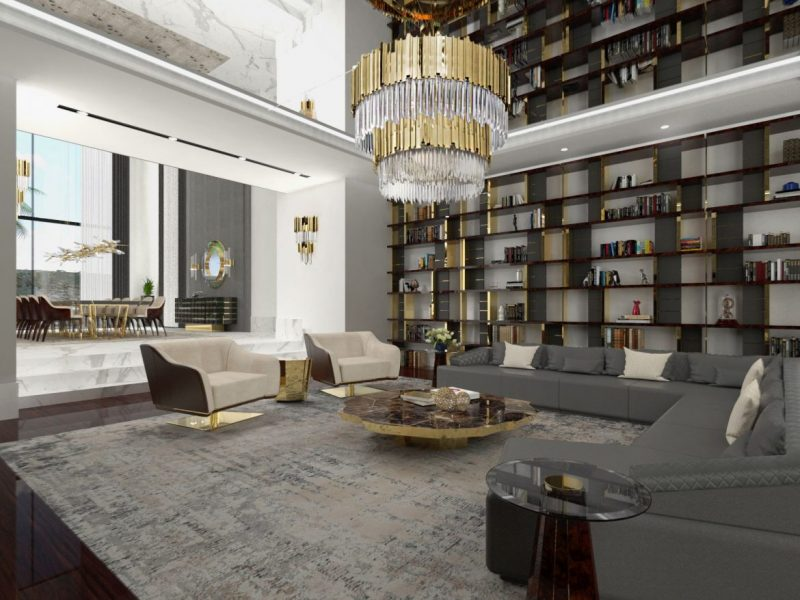 living room Living Room Tips, Ideas And Essentials living room tips ideas essentials 1 800x600