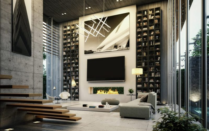 living room Living Room Tips, Ideas And Essentials living room tips ideas essentials 2 800x500