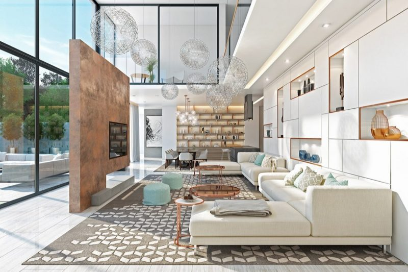 living room Living Room Tips, Ideas And Essentials living room tips ideas essentials 5 800x533