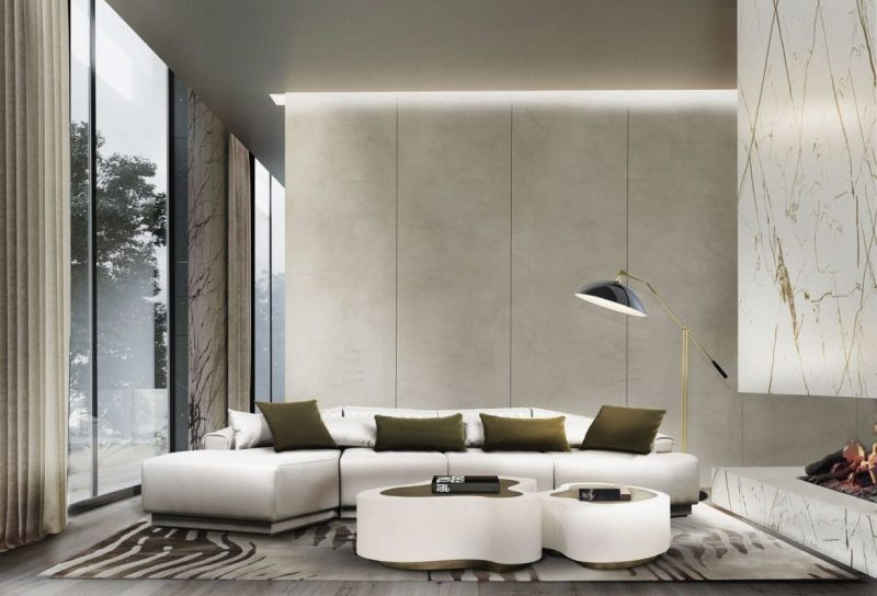 living room Living Room Tips, Ideas And Essentials living room tips ideas essentials 6 800x544