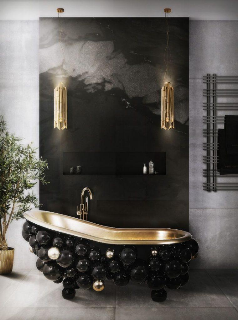 Make Your Dream Modern Bathroom A Reality modern bathroom Make Your Dream Modern Bathroom A Reality make dream modern bathroom reality 1