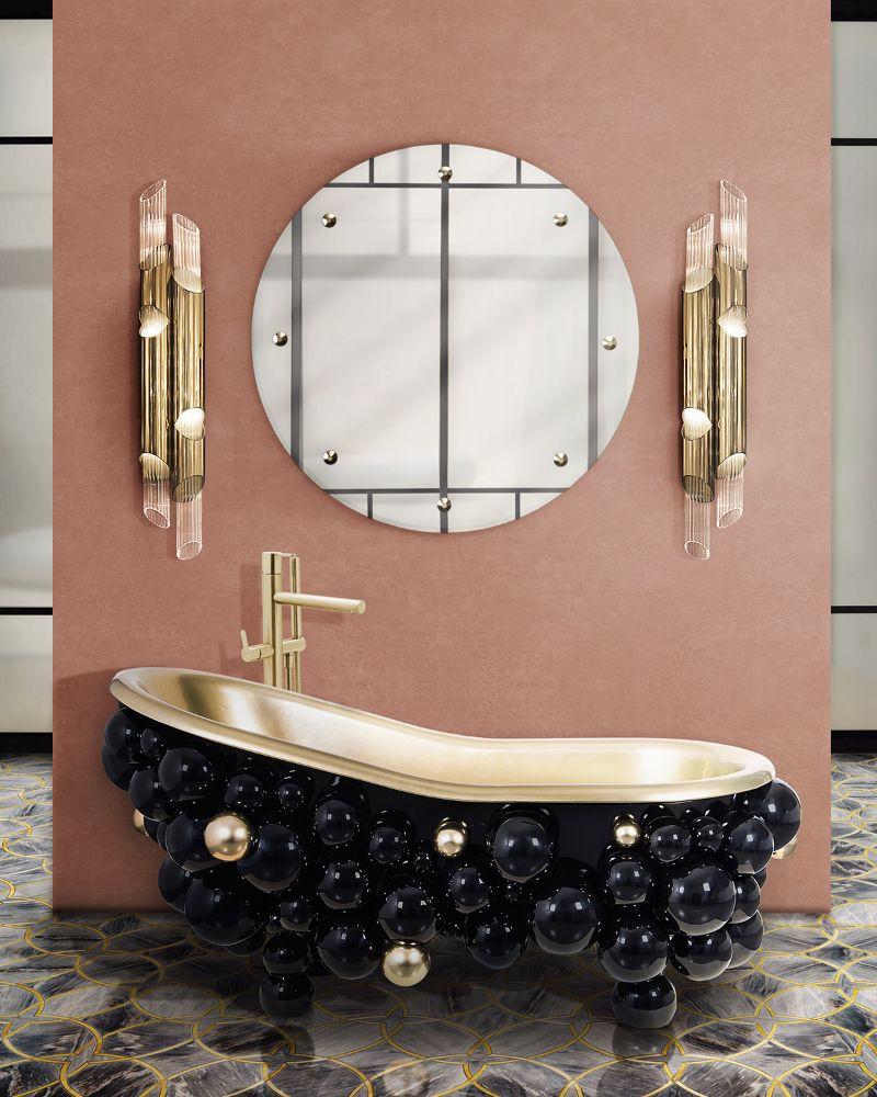 Make Your Dream Modern Bathroom A Reality modern bathroom Make Your Dream Modern Bathroom A Reality make dream modern bathroom reality 2