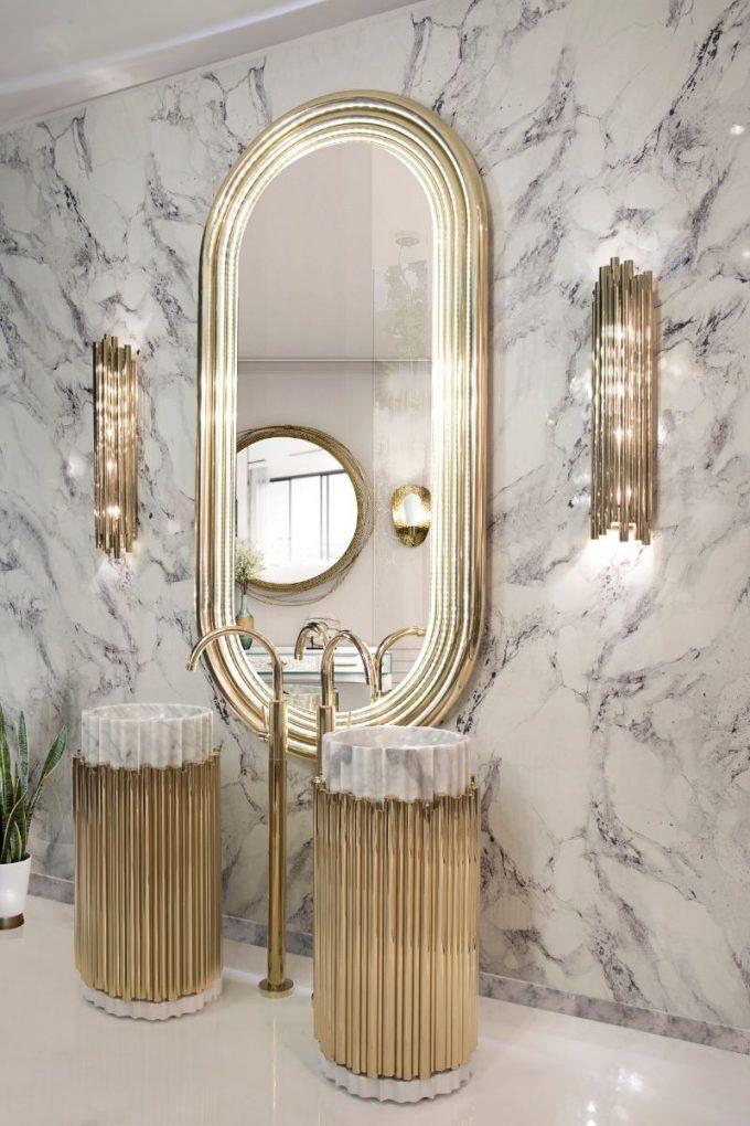Make Your Dream Modern Bathroom A Reality modern bathroom Make Your Dream Modern Bathroom A Reality make dream modern bathroom reality 9