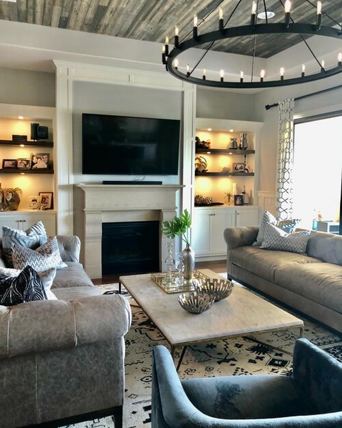 Top 25 Interior Designers in Newport Beach CA (1) top 25 interior designers in newport beach ca Top 25 Interior Designers in Newport Beach CA Top 25 Interior Designers in Newport Beach CA 4