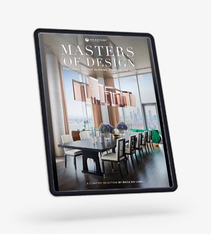 The Masters Of Design: Ebook Featuring Top Interior Designers top interior designers The Masters Of Design: Ebook Featuring Top Interior Designers masters design ebook feauturing interior designers 3