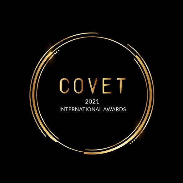 covet international awards Celebrate Design With Covet International Awards WhatsApp Image 2021 01 06 at 18