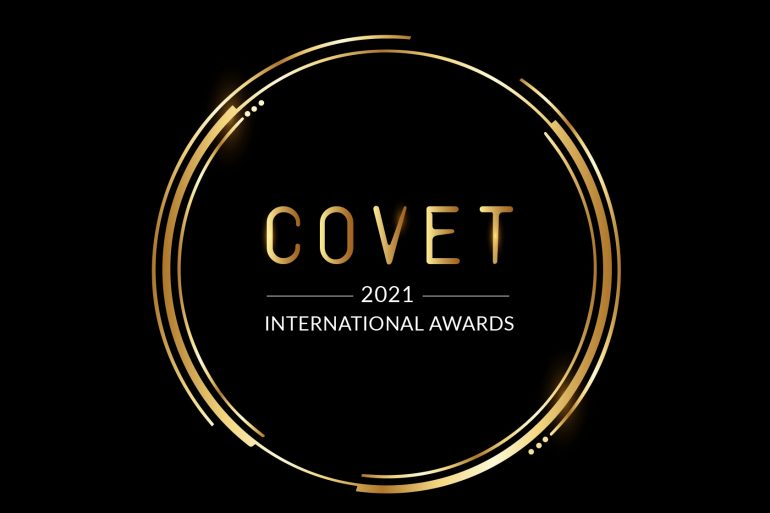 covet international awards Celebrate Design With Covet International Awards WhatsApp Image 2021 01 06 at 18