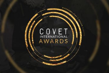 covet international awards Celebrate Design With Covet International Awards maxresdefault 370x247