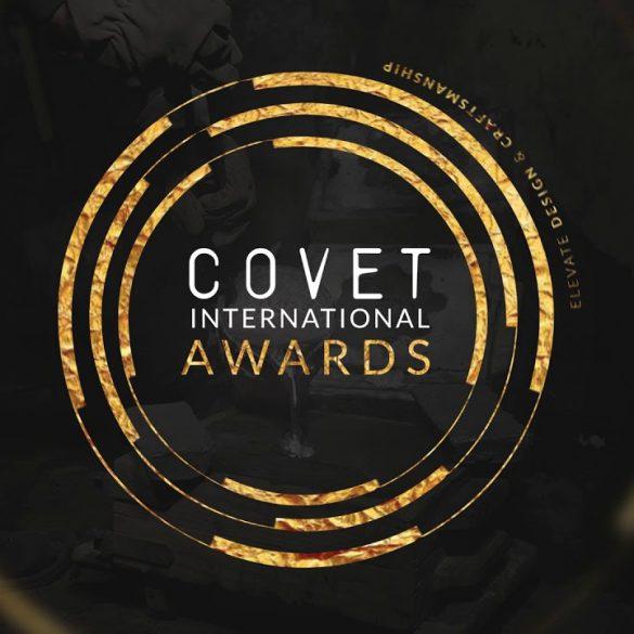 covet international awards Celebrate Design With Covet International Awards maxresdefault 585x585