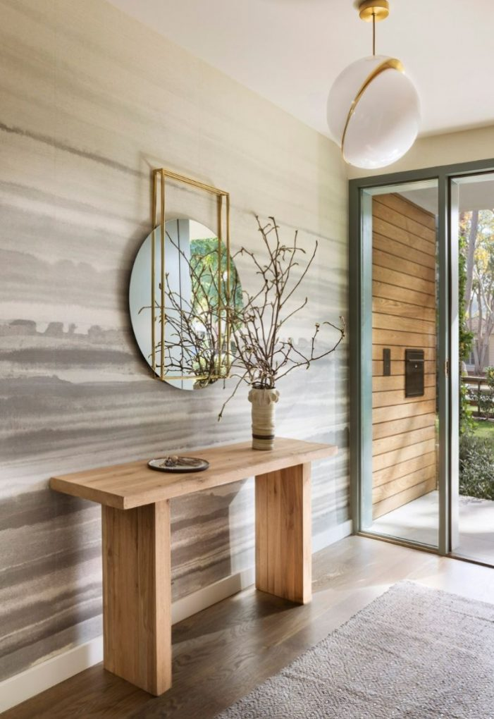 Discover Here The Best Interior Designers From Los Angeles los angeles Discover Here The Best Interior Designers From Los Angeles 1 2