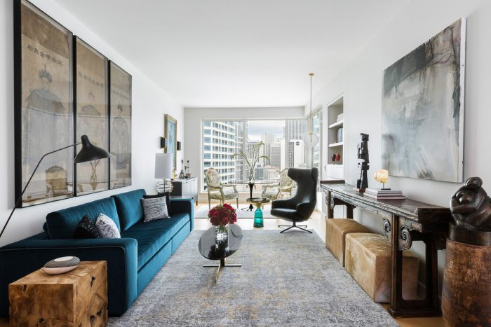 Discover Here The Best Interior Designers From Seattle seattle Discover Here The Best Interior Designers From Seattle 1 8