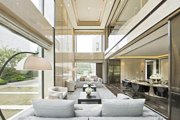 shanghai Discover Here The Best Interior Designers From Shanghai 1