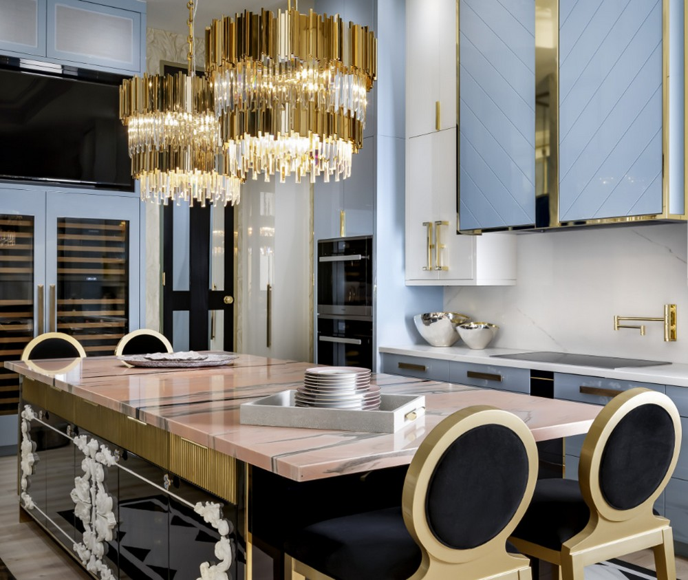 toronto Get To Know The Best Interior Designers From Toronto 10 4