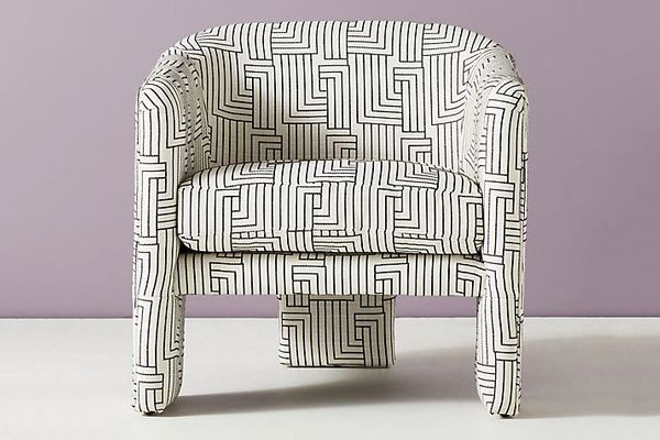armchairs 15 Amazing Armchairs You Can Buy Online 10 5