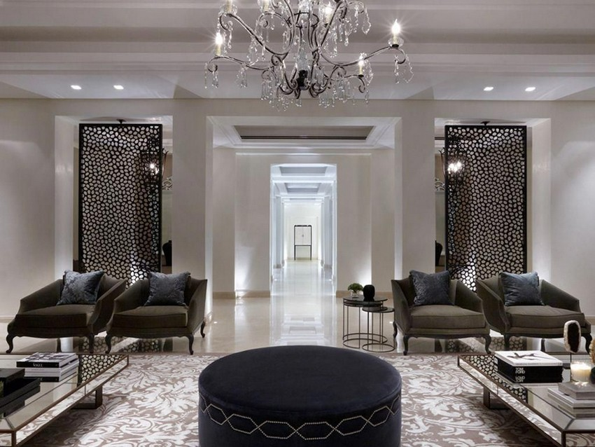 london The Best 25 Interior Designers From London 10 6