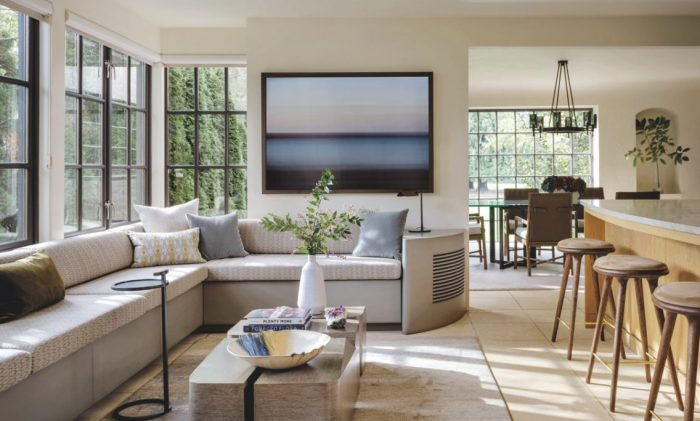 seattle Discover Here The Best Interior Designers From Seattle 10 8