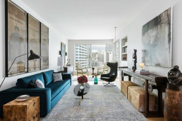 seattle Discover Here The Best Interior Designers From Seattle 10 Nice 10 Pictures Of Interior Design Living Rooms 57 Dedicated For Your House Some of the Most Inspiring and Also Lovely Too for 10 Pictures Of Interior Design Living Rooms  370x247