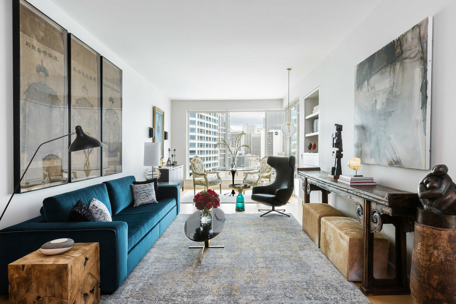seattle Discover Here The Best Interior Designers From Seattle 10 Nice 10 Pictures Of Interior Design Living Rooms 57 Dedicated For Your House Some of the Most Inspiring and Also Lovely Too for 10 Pictures Of Interior Design Living Rooms