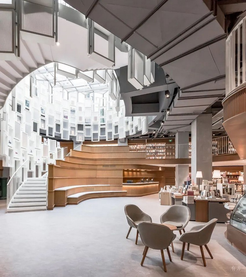 shanghai Discover Here The Best Interior Designers From Shanghai 10