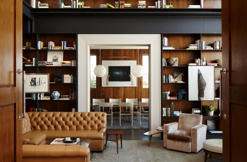 new york city New York City: The Best Interior Designers  11 1
