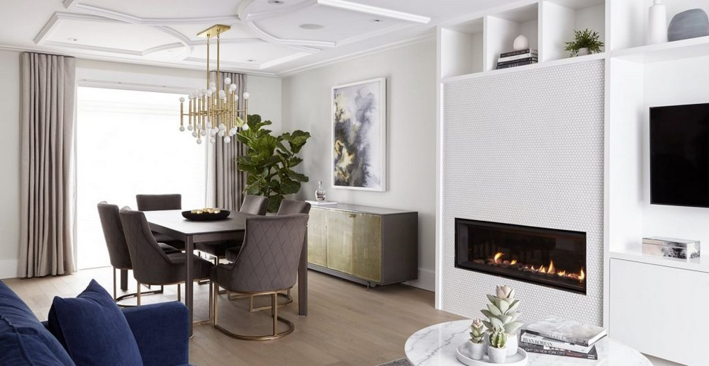 toronto Get To Know The Best Interior Designers From Toronto 11 4