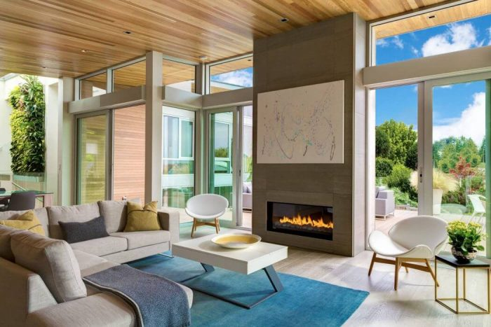 seattle Discover Here The Best Interior Designers From Seattle 11 7