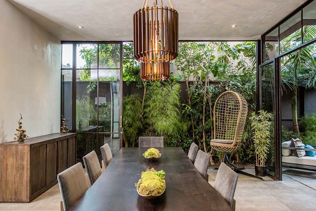 los angeles Discover Here The Best Interior Designers From Los Angeles 12 2