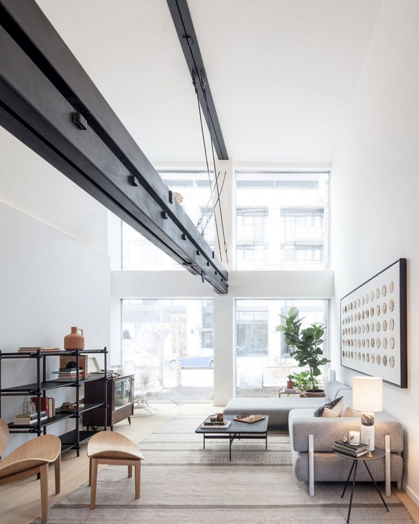 toronto Get To Know The Best Interior Designers From Toronto 12 4