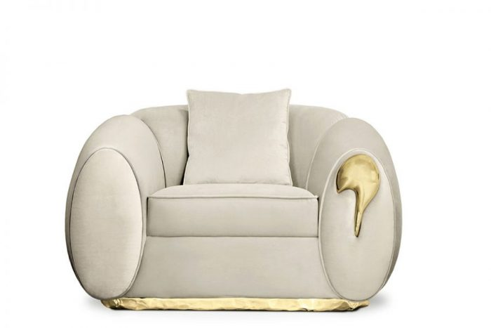 armchairs 15 Amazing Armchairs You Can Buy Online 12 5