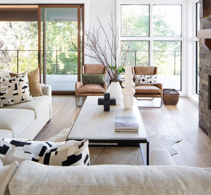 seattle Discover Here The Best Interior Designers From Seattle 12 7