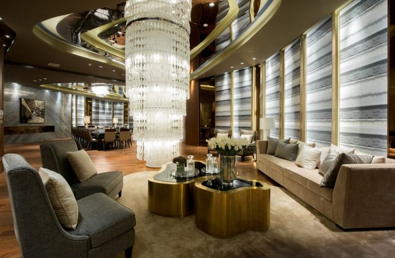 shanghai Discover Here The Best Interior Designers From Shanghai 12 800x523