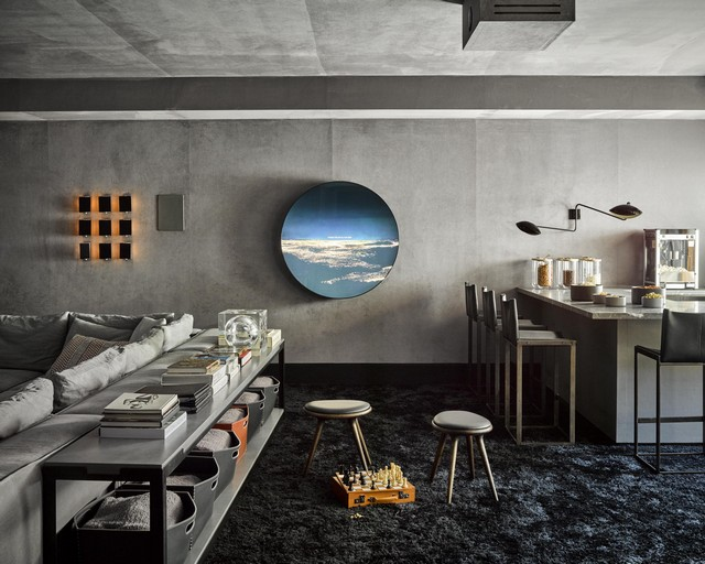 los angeles Discover Here The Best Interior Designers From Los Angeles 13 1