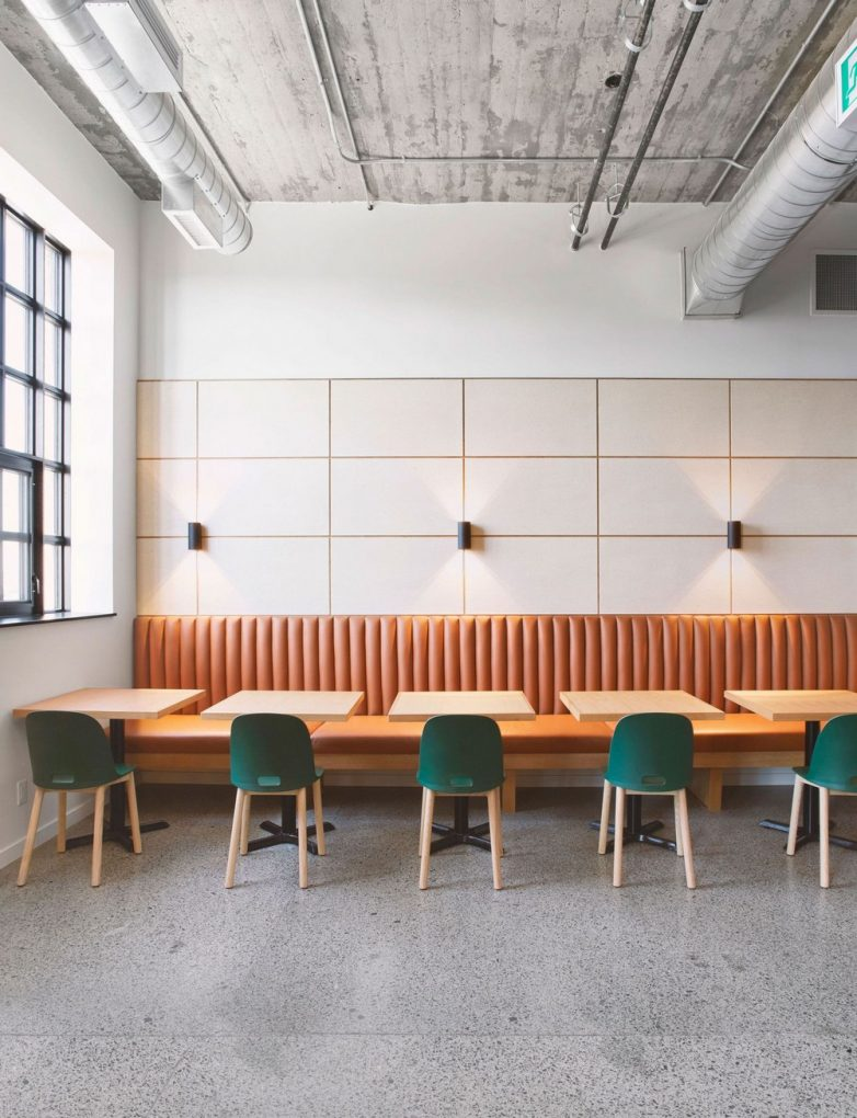 toronto Get To Know The Best Interior Designers From Toronto 13 3