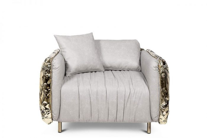 armchairs 15 Amazing Armchairs You Can Buy Online 13 4