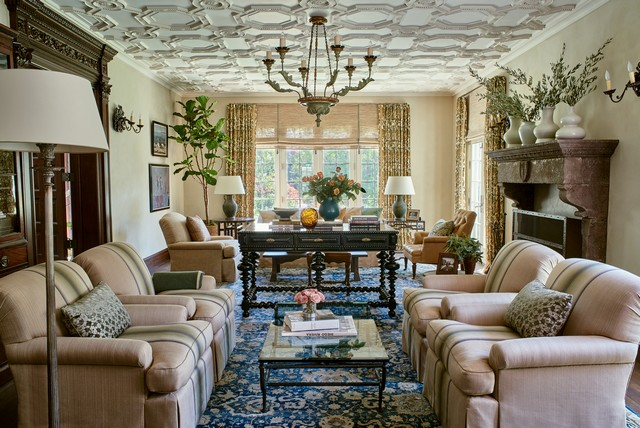 los angeles Discover Here The Best Interior Designers From Los Angeles 14 2