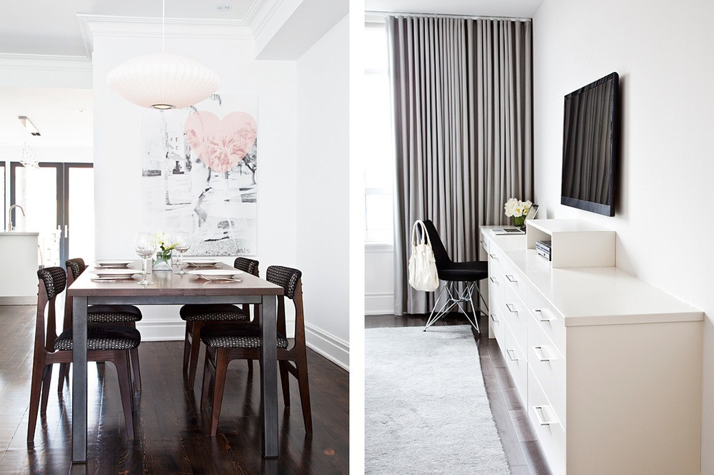 toronto Get To Know The Best Interior Designers From Toronto 14 5