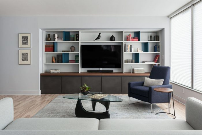 seattle Discover Here The Best Interior Designers From Seattle 14 8