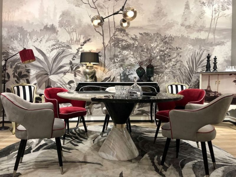 shanghai Discover Here The Best Interior Designers From Shanghai 14 800x600