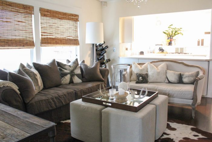 seattle Discover Here The Best Interior Designers From Seattle 15 7