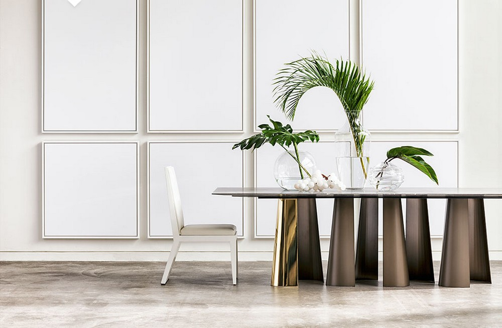 toronto Get To Know The Best Interior Designers From Toronto 16 4