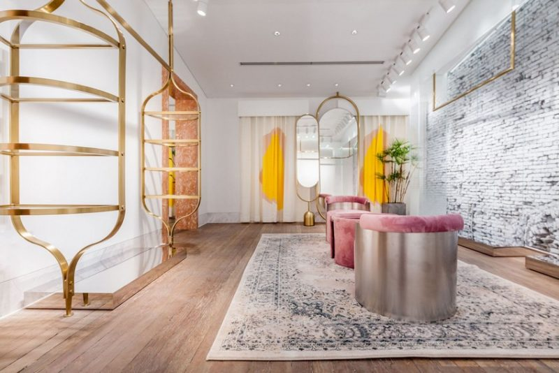 shanghai Discover Here The Best Interior Designers From Shanghai 16 800x534