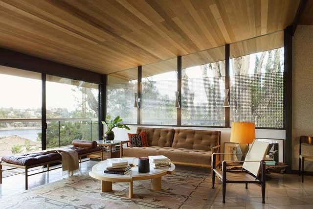 los angeles Discover Here The Best Interior Designers From Los Angeles 17 2