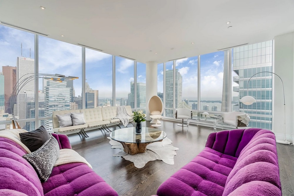 Get To Know The Best Interior Designers From Toronto toronto Get To Know The Best Interior Designers From Toronto 17 4